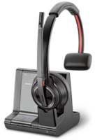POLY/Plantronics SAVI W8210 ML