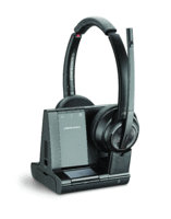 POLY/Plantronics SAVI W8220, ML, DOU